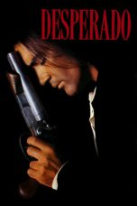 Nonton Film Desperado (1995) Terbaru