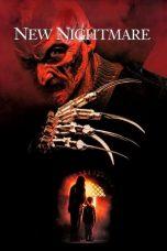 Nonton Film New Nightmare (1994) Terbaru