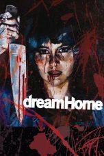 Nonton Film Dream Home (2010) Terbaru