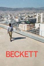 Nonton Film Beckett (2021) Terbaru
