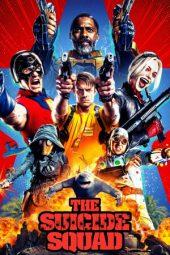 Nonton Film The Suicide Squad (2021) Terbaru