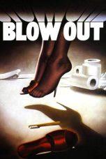 Nonton Film Blow Out (1981) Terbaru