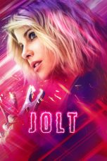 Nonton Film Jolt (2021) Terbaru
