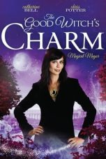 Nonton Film The Good Witch's Charm (2012) Terbaru
