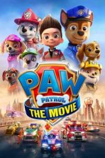 Nonton Film PAW Patrol: The Movie (2021) Terbaru