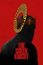 Nonton Film The Green Knight (2021) Terbaru