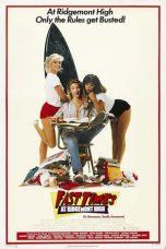 Nonton Film Fast Times at Ridgemont High (1982) Terbaru