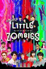 Nonton Film We Are Little Zombies (2019) Terbaru