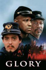 Nonton Film Glory (1989) Terbaru