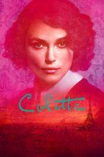 Nonton Film Colette (2018) Terbaru