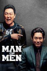 Nonton Film Man of Men (2019) Terbaru