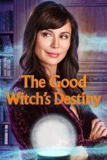 Nonton Film The Good Witch's Destiny (2013) Terbaru