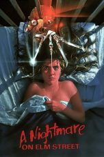Nonton Film A Nightmare on Elm Street (1984) Terbaru