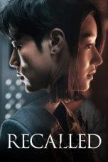 Nonton Film Recalled (2021) Terbaru