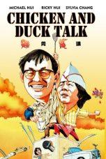 Nonton Film Chicken and Duck Talk (1988) Terbaru