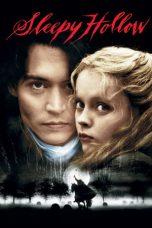 Nonton Film Sleepy Hollow (1999) Terbaru