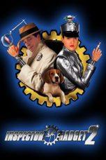 Nonton Film Inspector Gadget 2 (2003) Terbaru