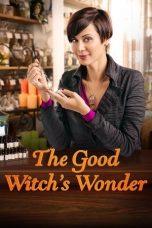 Nonton Film The Good Witch's Wonder (2014) Terbaru