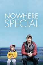 Nonton Film Nowhere Special (2020) Terbaru