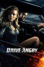 Nonton Film Drive Angry (2011) Terbaru