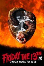 Nonton Film Jason Goes to Hell: The Final Friday (1993) Terbaru