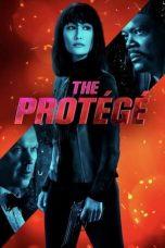 Nonton Film The Protégé (2021) Terbaru