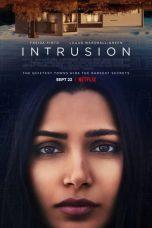 Nonton Film Intrusion (2021) Terbaru