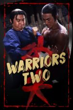 Nonton Film Warriors Two (1978) Terbaru