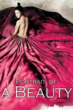 Nonton Film Portrait of a Beauty (2008) Terbaru