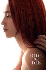 Nonton Film Ride or Die (2021) Terbaru