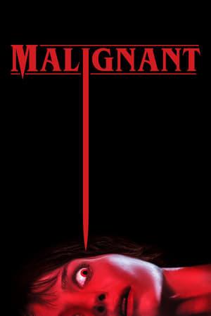 Malignant (2021)