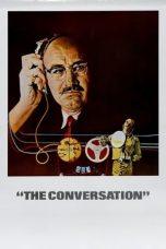 Nonton Film The Conversation (1974) Terbaru