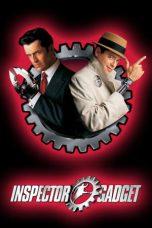 Nonton Film Inspector Gadget (1999) Terbaru