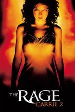 Nonton Film The Rage: Carrie 2 (1999) Terbaru
