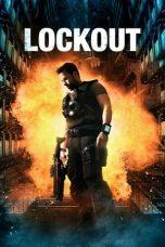 Nonton Film Lockout (2012) Terbaru
