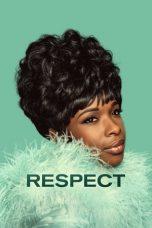 Nonton Film Respect (2021) Terbaru