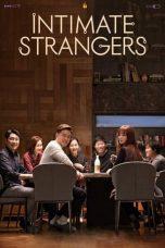 Nonton Film Intimate Strangers (2018) Terbaru