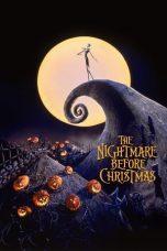Nonton Film The Nightmare Before Christmas (1993) Terbaru