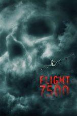 Nonton Film Flight 7500 (2014) Terbaru