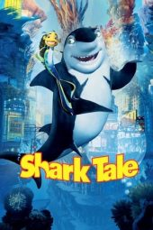 Nonton Film Shark Tale (2004) Terbaru