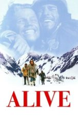 Nonton Film Alive (1993) Terbaru