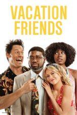 Nonton Film Vacation Friends (2021) Terbaru