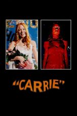 Nonton Film Carrie (1976) Terbaru