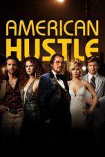 Nonton Film American Hustle (2013) Terbaru