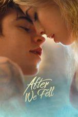 Nonton Film After We Fell (2021) Terbaru