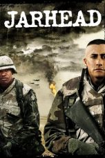 Nonton Film Jarhead (2005) Terbaru