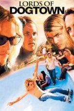 Nonton Film Lords of Dogtown (2005) Terbaru