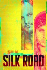 Nonton Film Silk Road (2021) Terbaru