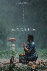 Nonton Film The Medium (2021) Terbaru