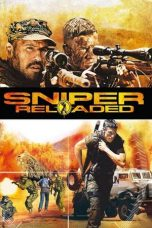 Nonton Film Sniper: Reloaded (2011) Terbaru